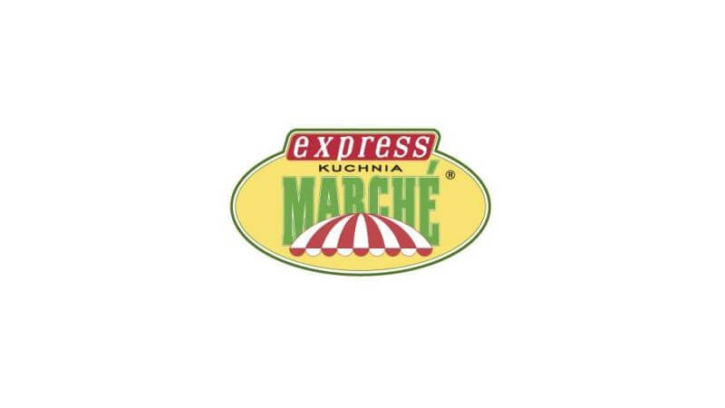 Express Marche Stary Browar